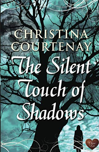 9781906931766: The Silent Touch of Shadows (Shadows from the Past 1)