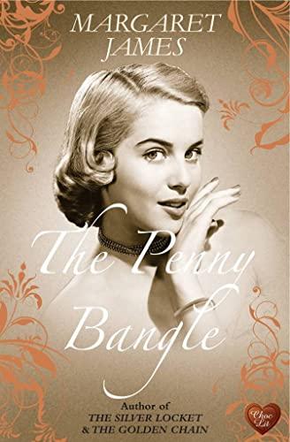 9781906931773: The Penny Bangle