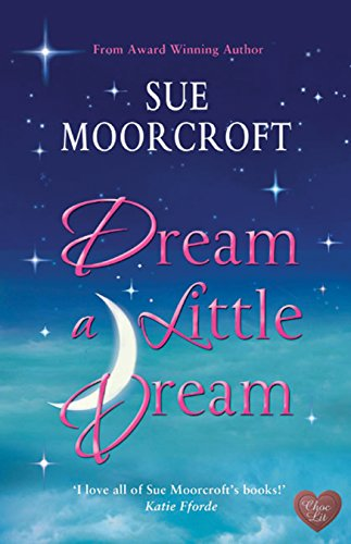 9781906931902: Dream a Little Dream
