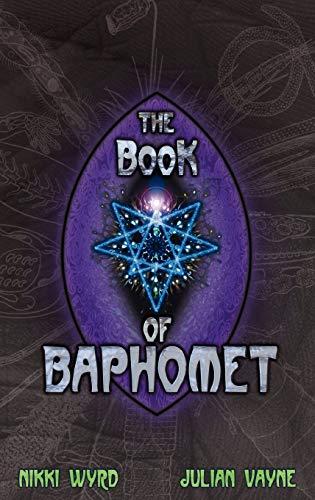 9781906958466: The Book of Baphomet