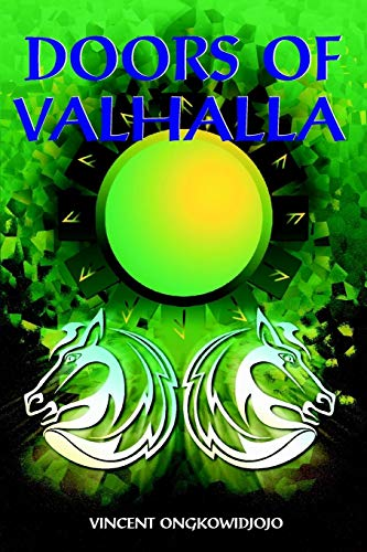 9781906958725: Doors of Valhalla: An Esoteric Interpretation of Norse myth