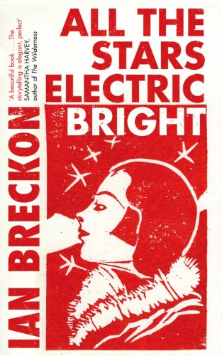 9781906964306: All the Stars Electric Bright