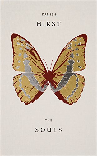 9781906967529: Damien Hirst: The Souls