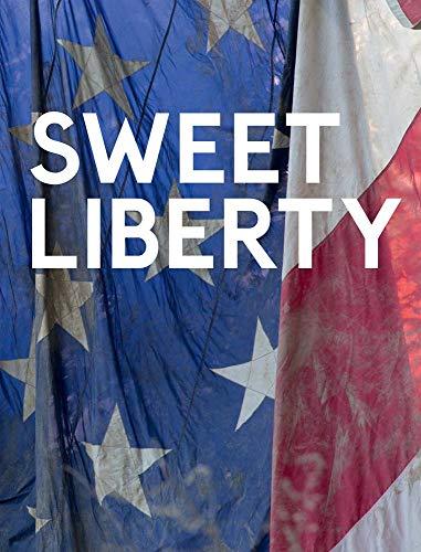 Dan Colen: Sweet Liberty: Dan Colen