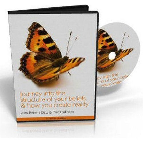 9781906973476: Journey Into the Structure of Beliefs