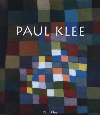 9781906981358: Paul Klee