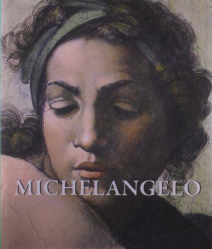 Michelangelo (Best of): Muntz, Eugene