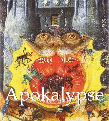 9781906981747: Apokalypse