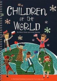 9781906988173: Children of the World