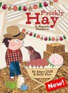 9781906988302: Prickly Hay