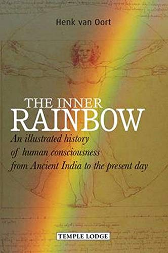 The Inner Rainbow: Oort, Henk van