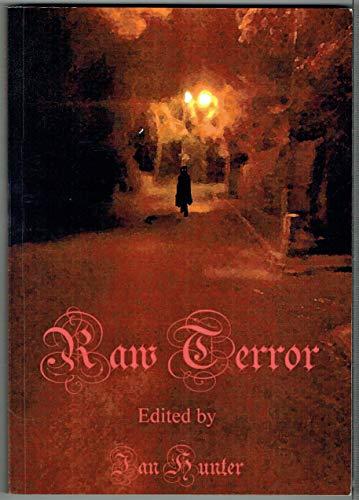 9781907000034: Raw Terror
