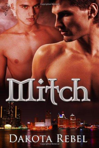 9781907010989: Mitch