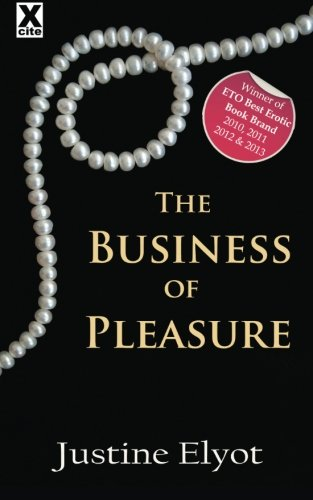9781907016424: The Business of Pleasure
