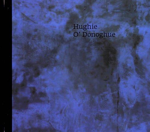 Hughie O' Donoghue