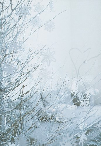 White Christmas [With Envelope]