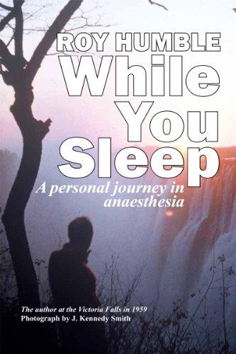 9781907040788: While You Sleep