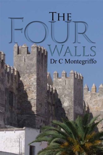 9781907040856: The Four Walls