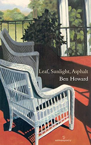 9781907056130: Leaf, Sunlight, Asphalt