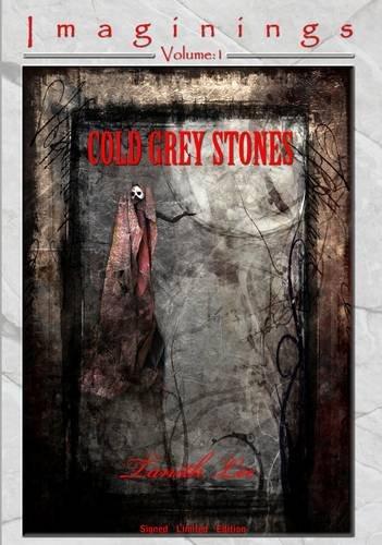 9781907069338: Cold Grey Stones (Imaginings)