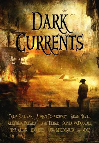 9781907069352: Dark Currents