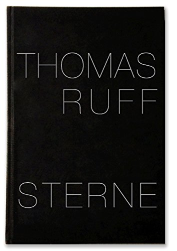 9781907071270: Thomas Ruff