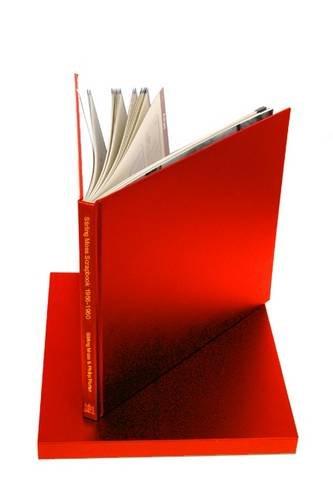 9781907085017: Stirling Moss Scrapbook 1956-1960
