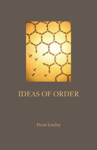 9781907100000: Ideas of Order