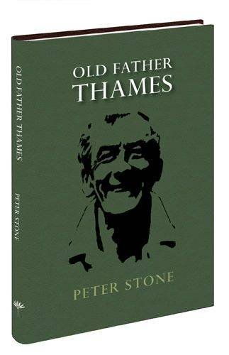 Old Father Thames (1907110305) by Stone, Peter