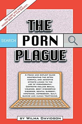 9781907140549: The Porn Plague