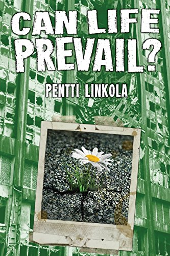 9781907166006: Can Life Prevail?