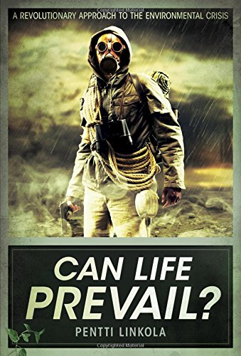 9781907166013: Can Life Prevail? (Hardcover)