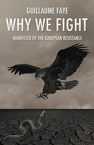 9781907166181: Why We Fight: Manifesto of the European Resistance