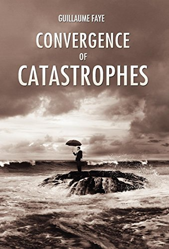 9781907166457: Convergence of Catastrophes