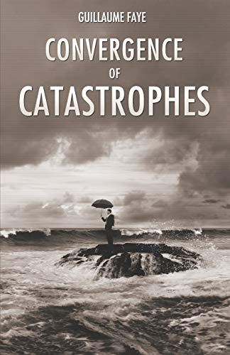 9781907166464: Convergence of Catastrophes