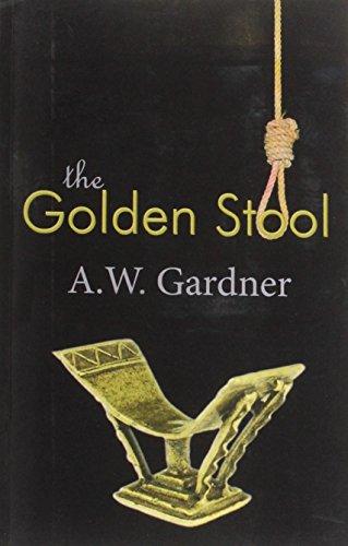 9781907172137: The Golden Stool
