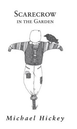 9781907179044: Scarecrow in the Garden