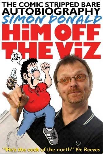 9781907183225: Him Off the Viz