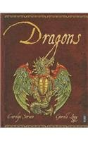 9781907184901: Dragons (Big Book of)