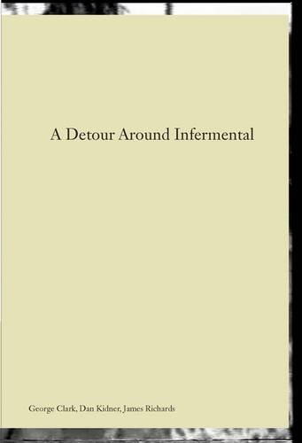9781907185069: A Detour Around Infermental