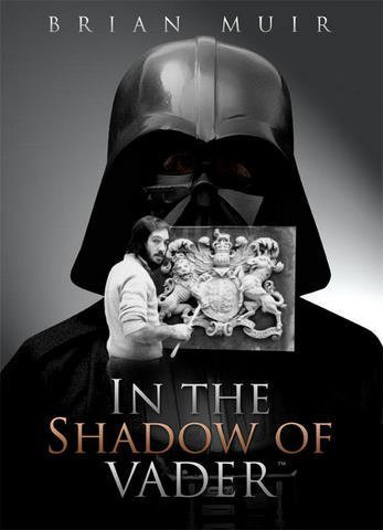 9781907188190: In the Shadow of Vader