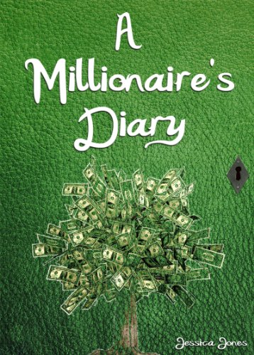 9781907188299: A Millionaire's Diary