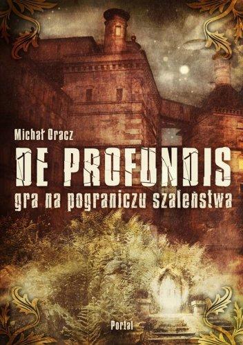 9781907204180: De Profundis 2nd Edition