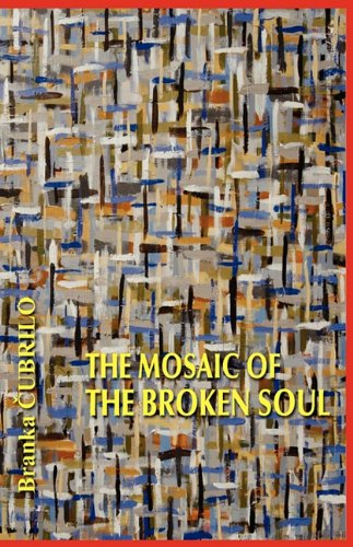 9781907211973: The Mosaic of the Broken Soul