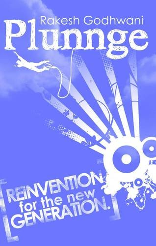 9781907219566: Plunnge: Reinvention for the New Generation