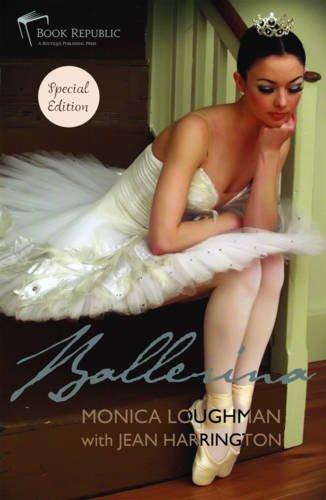 9781907221231: Ballerina