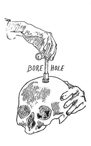 9781907222399: Bore Hole (MIT Press)