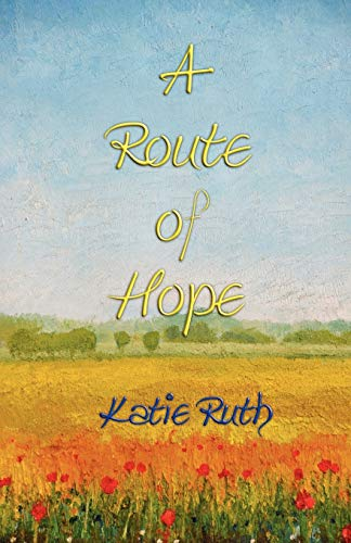 A Route of Hope