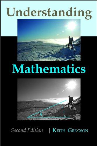Understanding Mathematics (9781907284809) by [???]