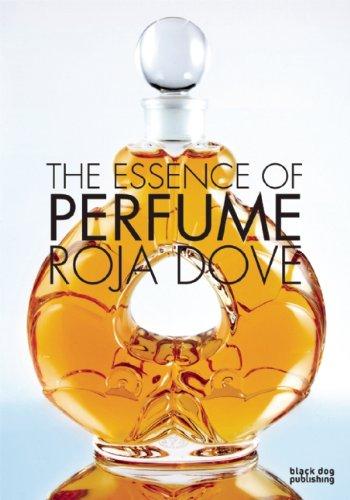 The Essence of Perfume: Roja Dove